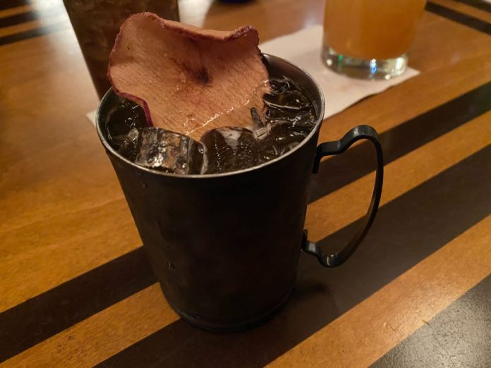 wild-apple-mule-witches-brew-the-wave-of-american-flavors-disneys-contemporary-resort-3
