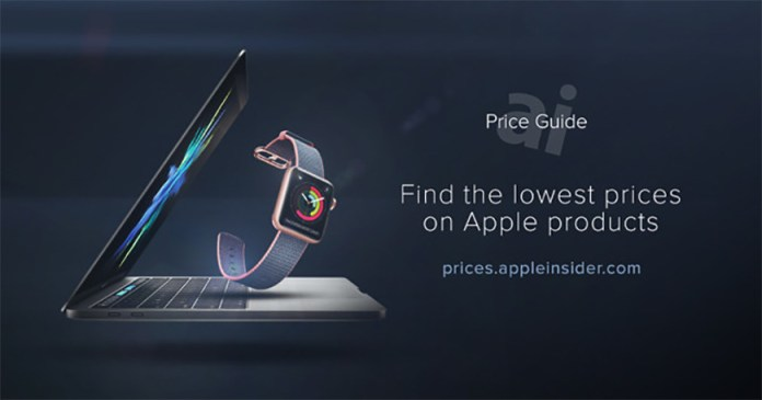Best Apple Prices