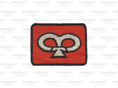 A patch shows the iconic logo of Mushroom Transportation Co.