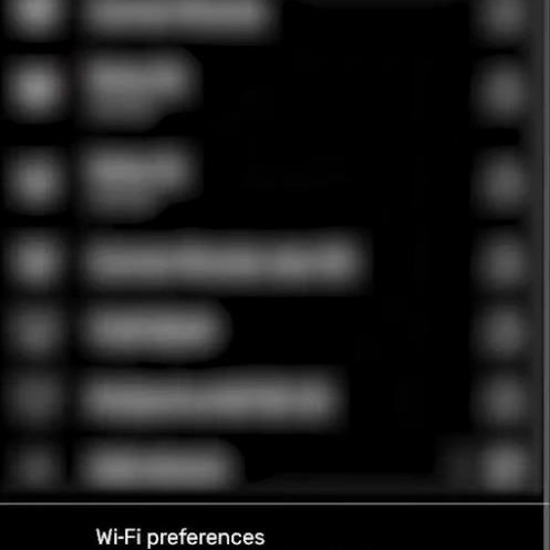 How to Perform Keystroke Injection Attacks Over Wi-Fi with Your Smartphone