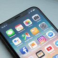 Best iPhone apps 2021: The ultimate guide
