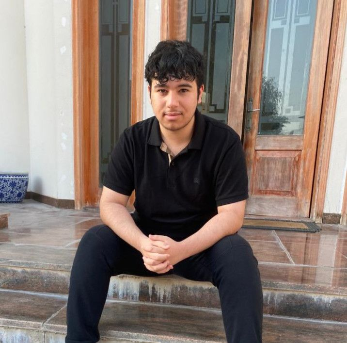 NAT Talal-son of Suhair-1614771558673