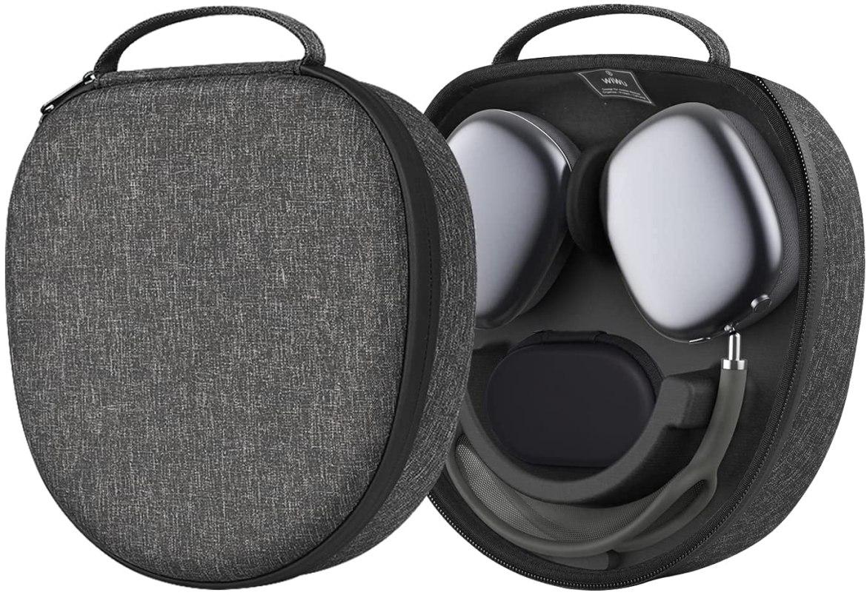 Wiwu Smart Case Airpods Max