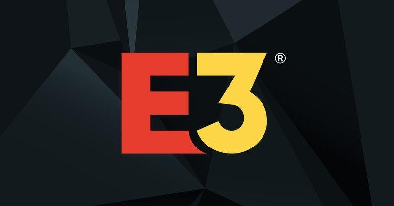 E3 2021 Image