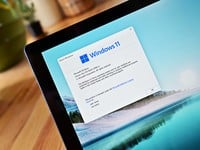 More than just a Start menu? There's a lot to Windows 11 yet to come