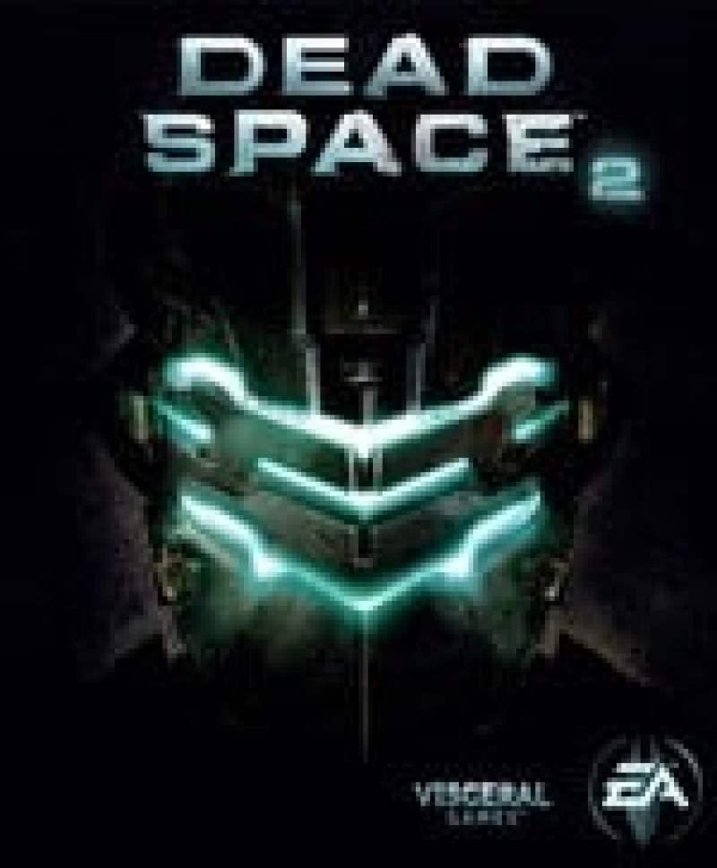 Dead Space 2 Reco