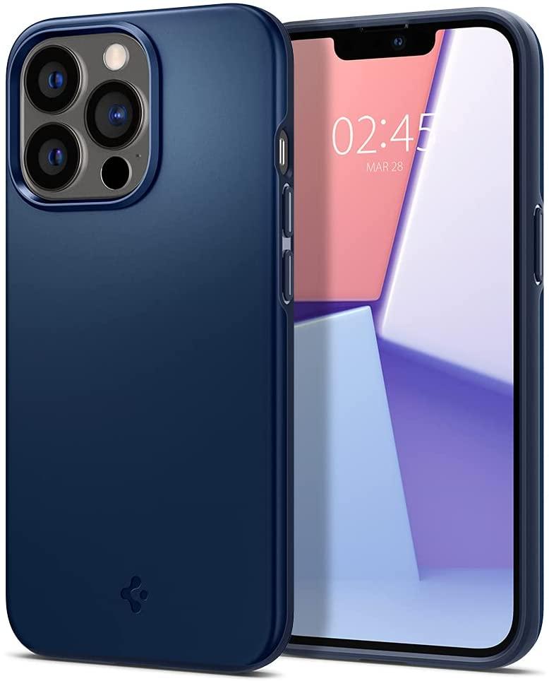 Spigen Thin Fit Iphone 13 Pro