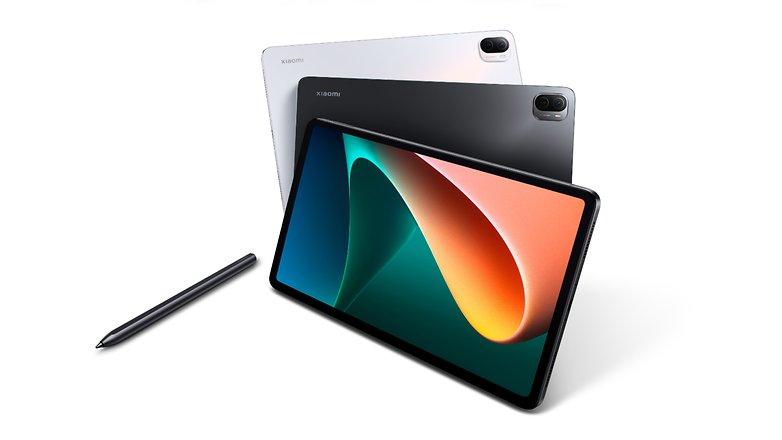 20210915 Xiaomi PM Xiaomi Pad 5 und Neue AIoT Produkte Global Launch Event