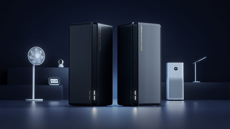Xiaomi Mesh System AX3000 08 copia