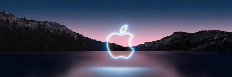 apple iphone 13 keynote announcement 2