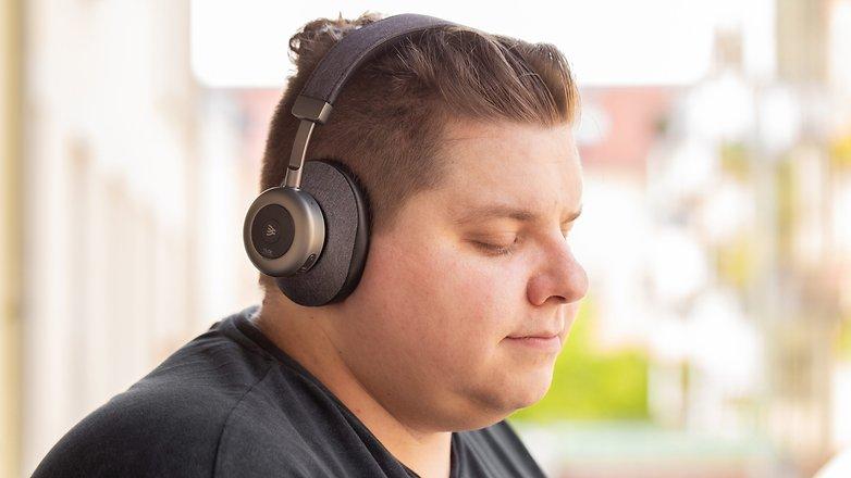 NextPit Orosound Tilde Pro antoine