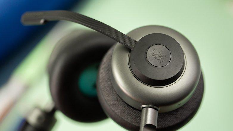 NextPit Orosound Tilde Pro sound
