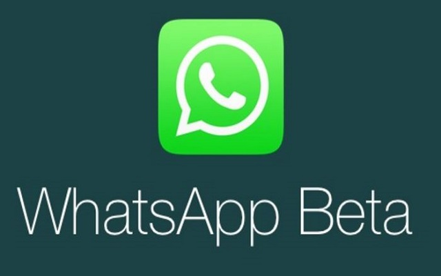 WhatsApp Group Invitation to Come in Android Beta