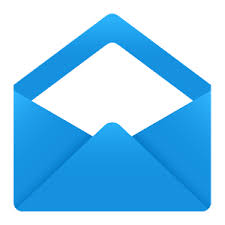 Here is Collection of 10 Best Email Apps for Android