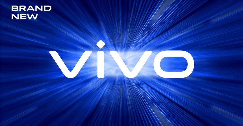 Vivo Unveils Its New Visual Brand Identity