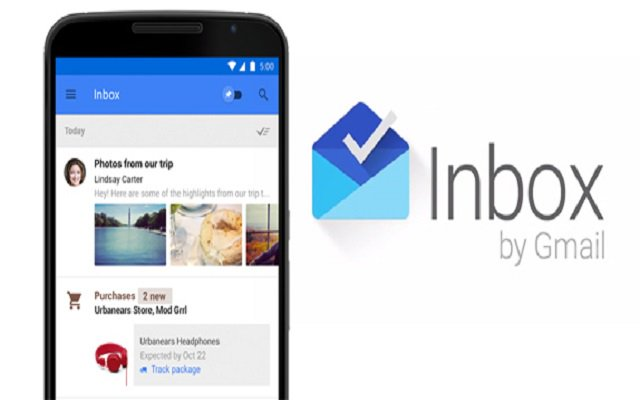 iOS & Older Android Versions are Still Supporting the Inbox by Gmail