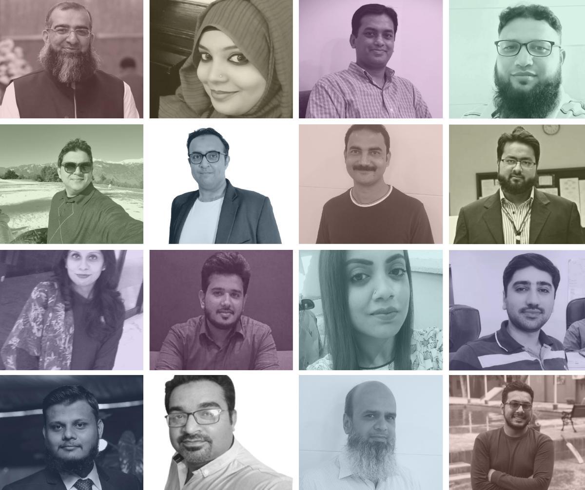 Pakistani startup Tello Talk wins a spot in Google's Demo Day Asia finals in Bangkok