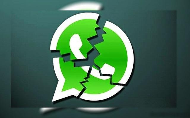 This Virus Hides in WhatsApp- BeWare