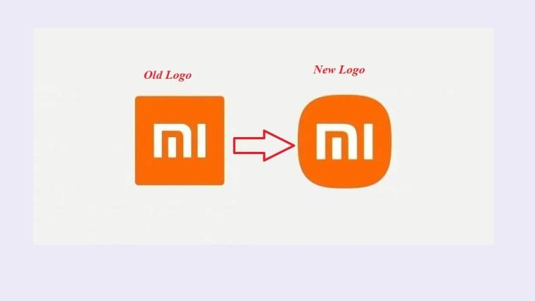 Xiaomi Unveils New Logo and Brand Identity - PhoneWorld