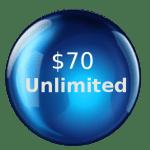 70 dollar phone service plan