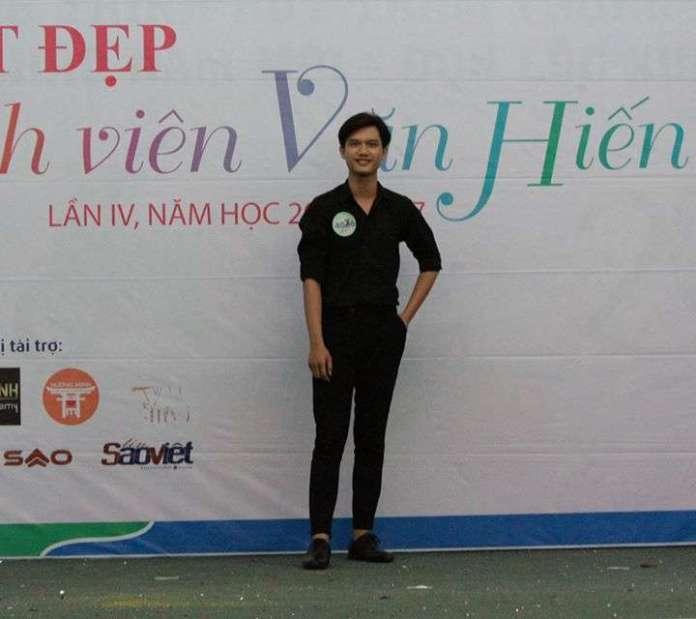 Nguyễn Cáp Tăng