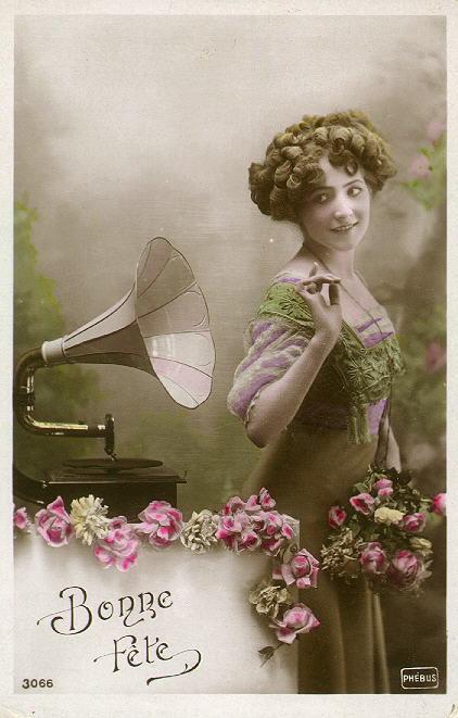 https://i1.wp.com/www.phonographia.com/Phonopc_pc1/images/French%20hand%20tinted%20pc_jpg.jpg
