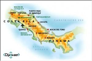 costaricaroute