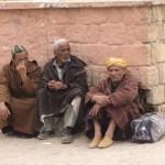 11 mei 2011 Marrakesh – Essaouira