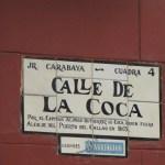 7 augustus 2011 Cusco – Lima – Amsterdam