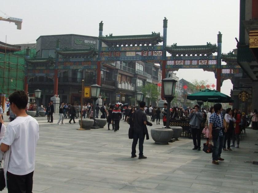 noordkorea-0022