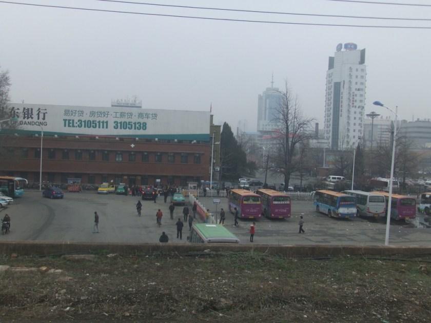 noordkorea-0075
