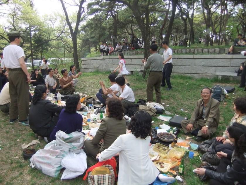 noordkorea-0645