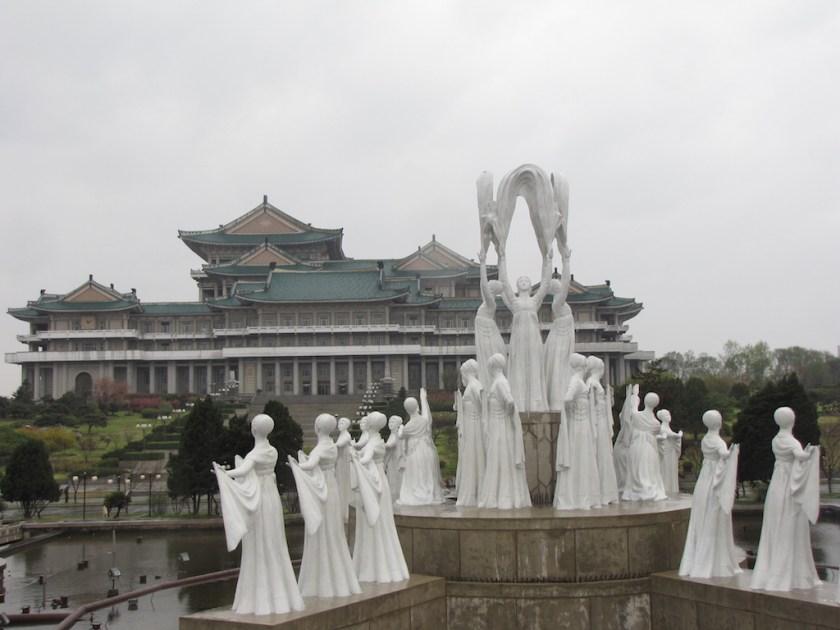 noordkorea-0920