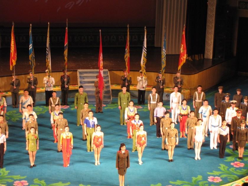 noordkorea-0971