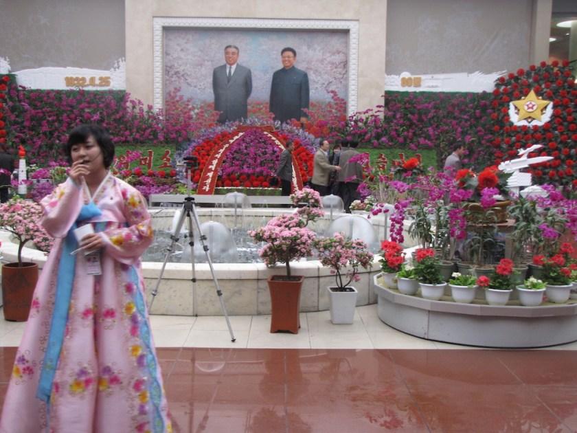 noordkorea-0973