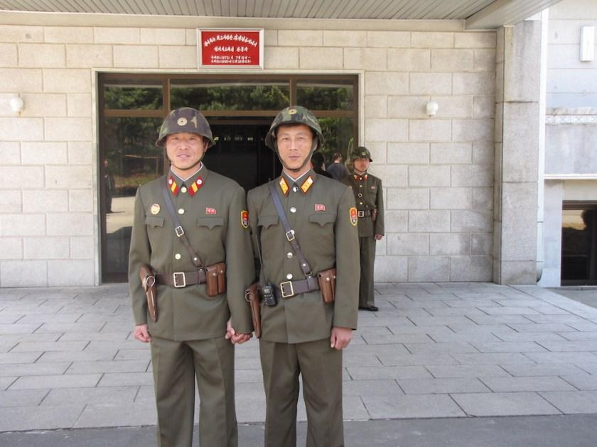 noordkorea-1044