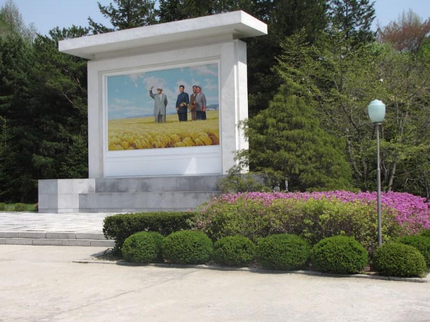 noordkorea-1406