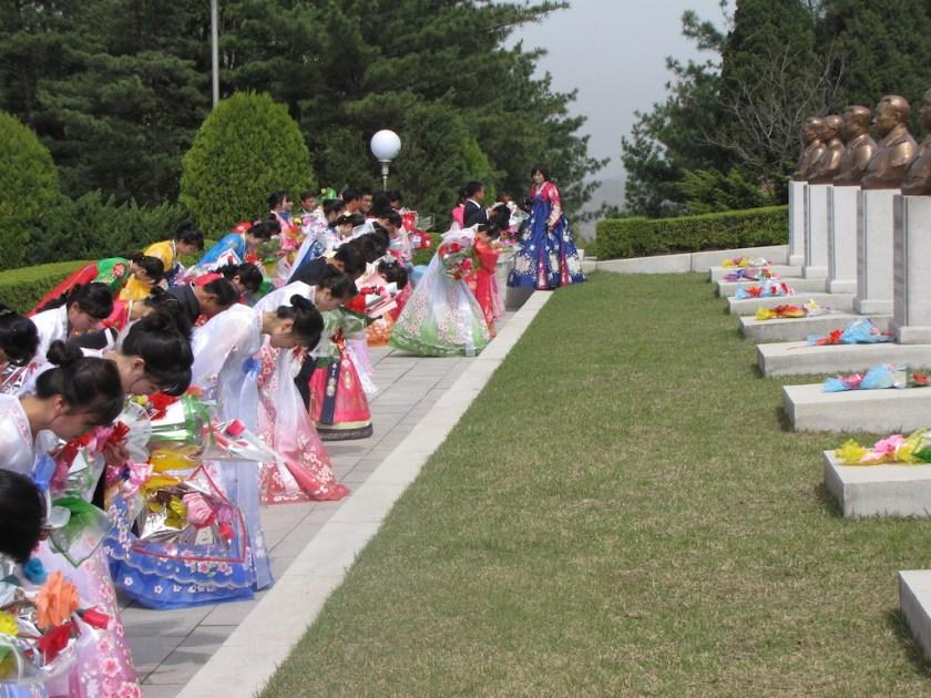 noordkorea-1498