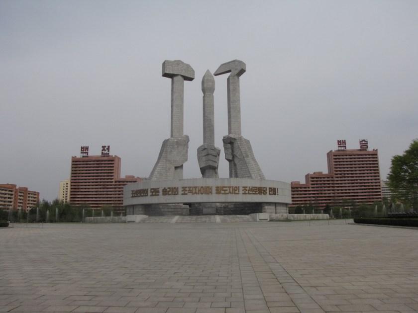 noordkorea-1595