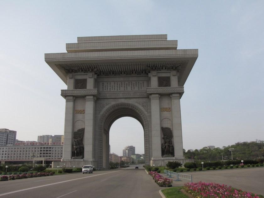 noordkorea-1626