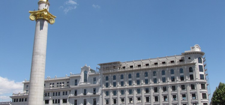 29 juli 2013 Tbilisi