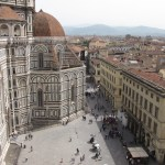 29 april 2013 Florence