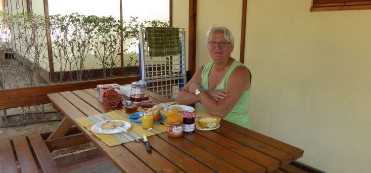 10 juni 2014 Vilanova I la Geltru