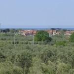 4 mei 2013 Pisa – Rome (345 km)