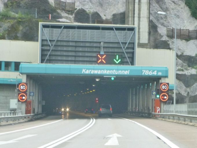 13 september 2014 Schweitenkirchen – Umag