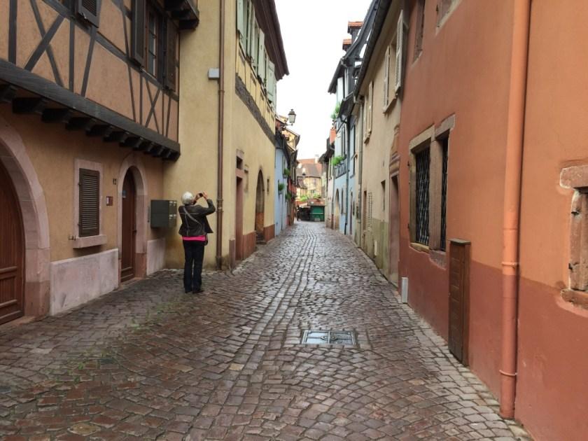 Baldersheim153