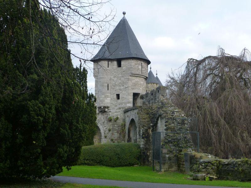 Maastricht5