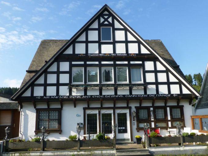 21 september 2015 Bad Fredeburg – Tilburg
