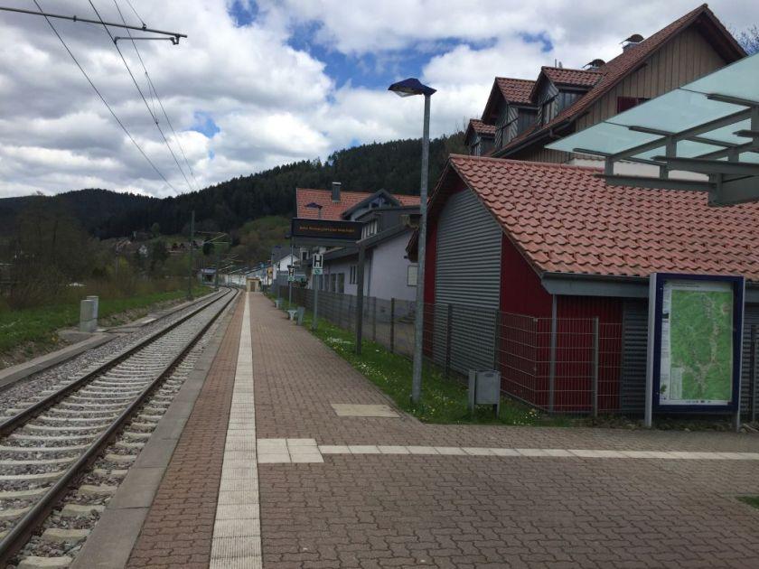 Freudenstadt2016-klein029