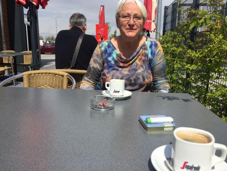 Freudenstadt2016-klein035